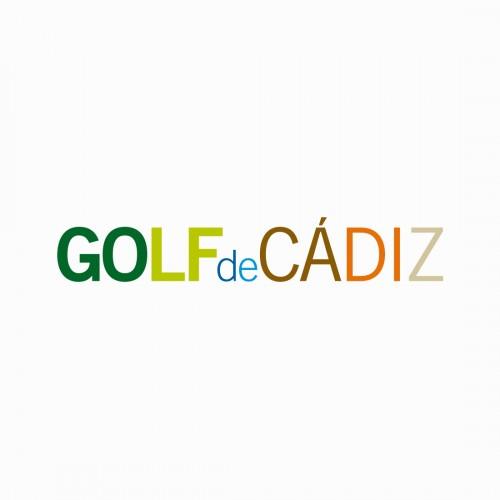 golfdecadiz